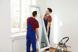 5 Questions to Ask Before Getting Replacement Window