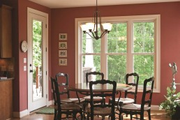 Are Double Hung Windows Better than Single Hung?