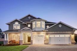 Top 5 benefits of new windows and doors