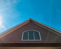 What Is The Most Popular Color For Vinyl Siding?