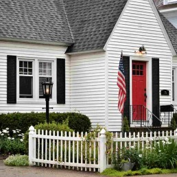 5 tips on what to avoid when caring for your vinyl siding